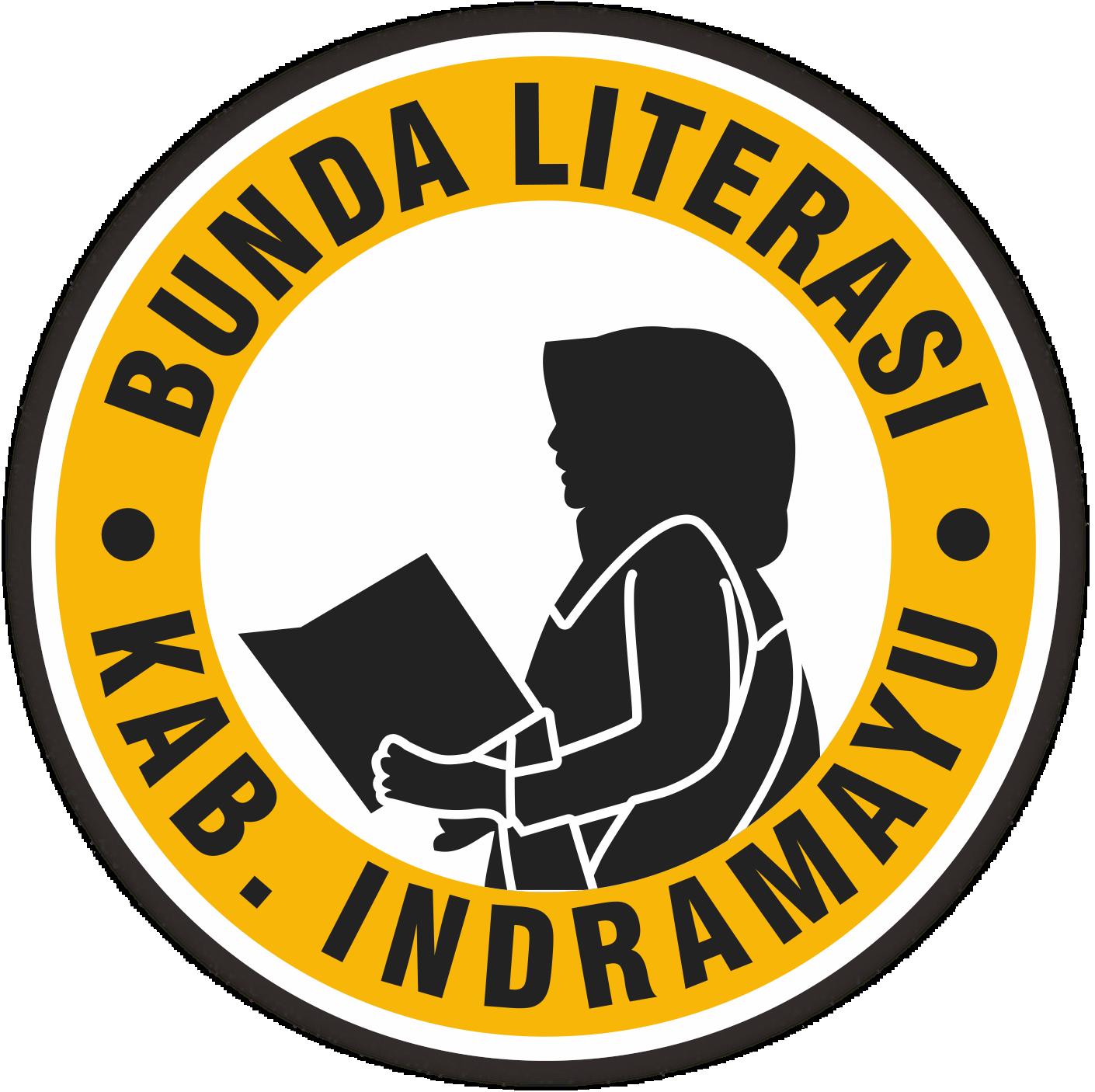 Bunda Literasi Indramayu